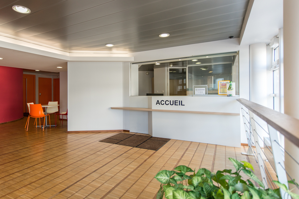 residence-etudiante-labrunelliere-montpellier:accueil