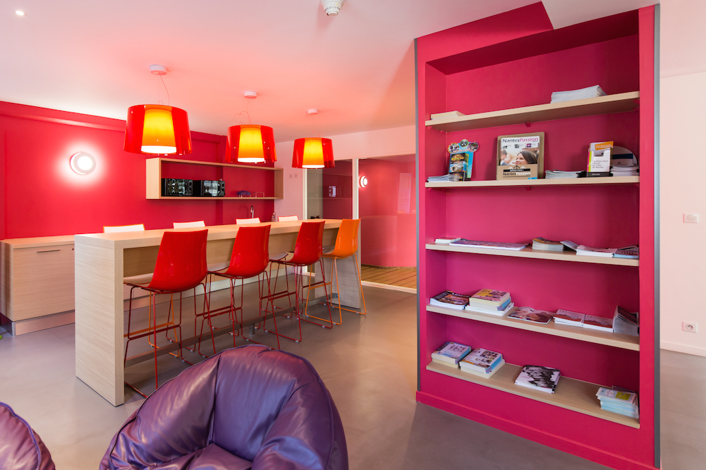 residence-etudiante-labrunelliere-montpellier:cafetaria_residence