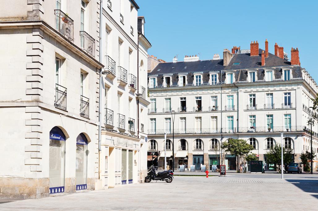 residence-la-brunelliere-centre-ville-nantes1