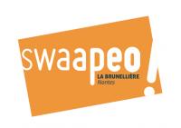 Swaapeo-Nantes-residences-etudiants