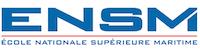 logo-ENSM
