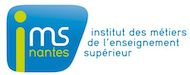 logo-IMS