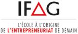 logo-Ifag-school