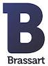 logo-brassart