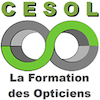 logo-cesol
