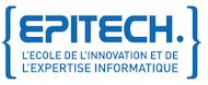 logo-epitech