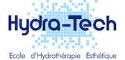 logo-hydra-tech