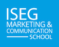 logo-iseg-marketing-communication-school