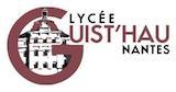 logo-lycee-guisthau