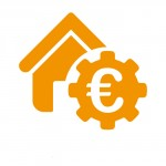 residence-BRUNELLIERE-montpellier-loyer